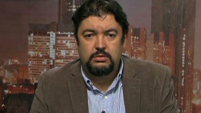 cnnee pano venezuela roberto marrero intv case lopez _00005805.jpg