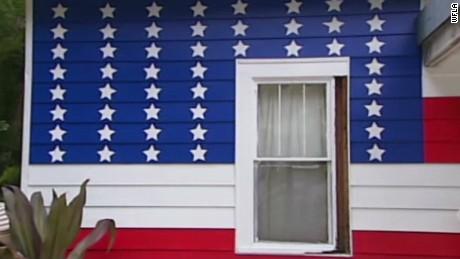 pkg wfls bradenton house flag_00003109.jpg