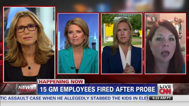 exp GM employees fired_00031608.jpg