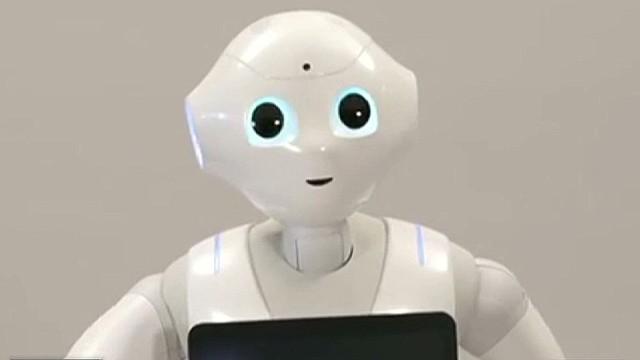 cnnee egana pepper personal robot_00000116.jpg