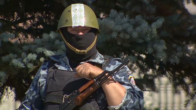 pkg magnay ukraine battle for slavyansk_00013924.jpg