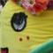 Ripley Japan Mascot B