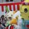 Ripley Japan Mascot L