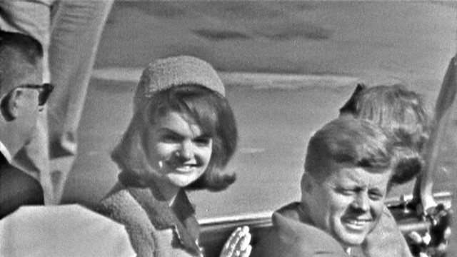 cnn promo sixties jfk_00000620.jpg