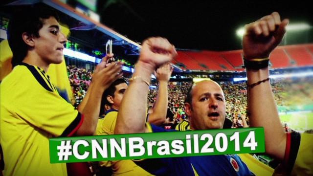 cnnee depo cnn brasil 2014 promo_00001811.jpg