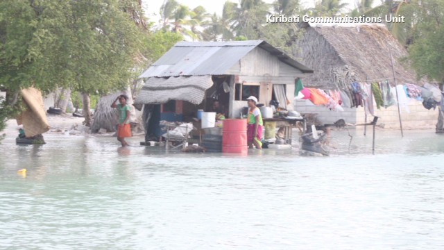 exp GPS Tong Kiribati SOT_00010521.jpg