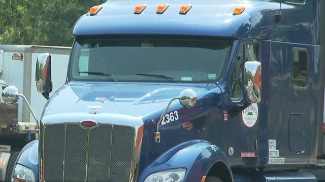 lead dnt marsh truck driver regulations _00005225.jpg