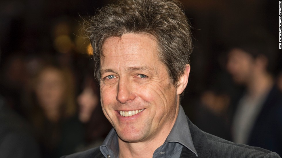 "<a href=""http://www.people.com/people/archive/article/0,,20101049,00.html"" target=""_blank"">After being caught</a> ""engaging in a lewd act"" with a ""known prostitute"" in Hollywood in 1995, Hugh Grant famously apologized on Jay Leno's ""Tonight Show."" The Brit actor -- responding to Leno's memorable question, ""What the hell were you thinking?"" -- said that it would be ""bollocks"" to hide behind excuses. ""I did a bad thing, and there you have it."""