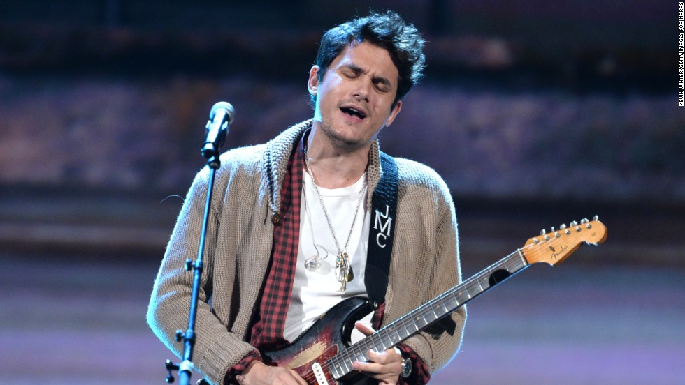 "John Mayer's controversial 2010 interview with Playboy magazine brought so much heat for the singer/songwriter that he ended up crying during his apology. Mayer, who used the ""N"" word in the interview and claimed that he has a ""white supremacist"" penis, first gave a Twitter apology and then a <a href=""http://ohnotheydidnt.livejournal.com/43935847.html"" target=""_blank"">tearful, public one during a concert in Nashville. </a>"