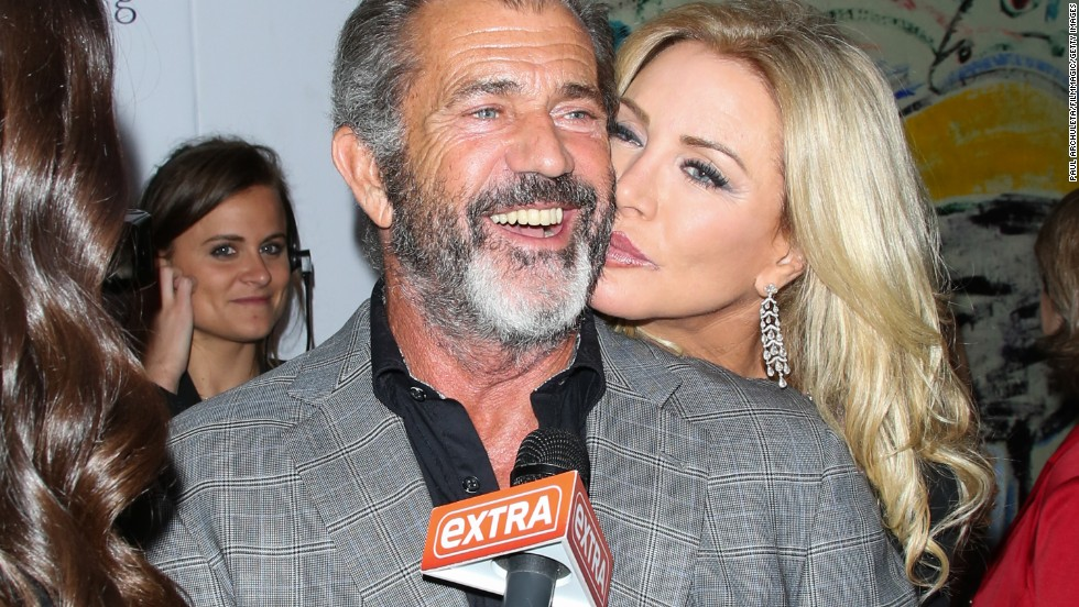 "Mel Gibson publicly apologized in 2006 after going off on an anti-Semitic rant when he was pulled over for driving under the influence. The remorseful statement was thorough,<a href=""http://www.deadline.com/2014/03/mel-gibson-career-hollywood-deserves-chance/"" target=""_blank""> but it hasn't erased Gibson's actions</a>, which have since included <a href=""http://www.cnn.com/2010/SHOWBIZ/celebrity.news.gossip/07/20/mel.gibson.rant/index.html?iref=allsearch"" target=""_blank"">allegations of the actor making racist remarks in arguments with his ex-girlfriend. </a>"