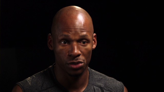 Unguarded Ray Allen_00021826.jpg