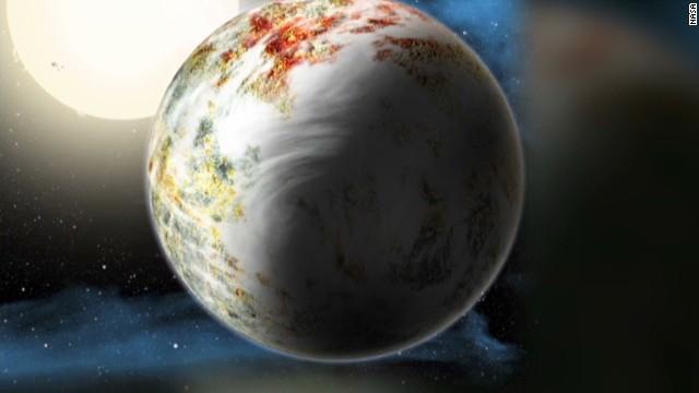 krauss mega-earth life_00002116.jpg
