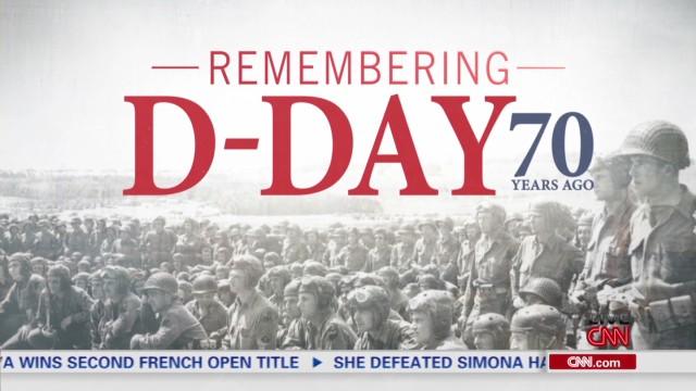 nr d day survivors remember_00001919.jpg