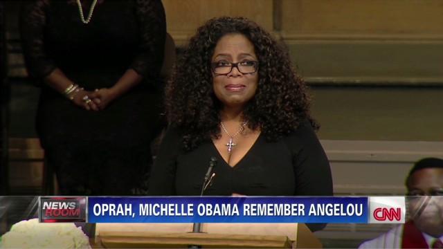 nr whitfield maya angelou funeral oprah obama memories _00010620.jpg