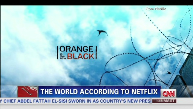 RS.The.world.according.to.Netflix_00002610.jpg