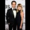 36 tony awards - shalhoub