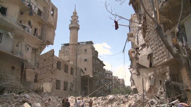 pkg paton walsh syria inside alepo_00005419.jpg