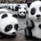 02 pandas 0609