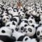 04 pandas 0609