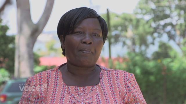 spc african voices gladys kalibala a_00013621.jpg
