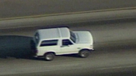 nr dnt phillips o.j. simpson chase preview_00001221.jpg