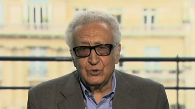 Lakhdar Brahimi Interview Amanpour CNNi Syria U.N _00043108.jpg