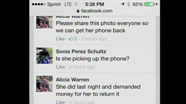 pkg iphone thief posts facebook picture_00010911.jpg
