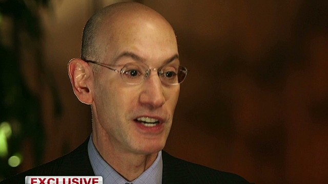 ac adam silver on donald sterling_00005020.jpg