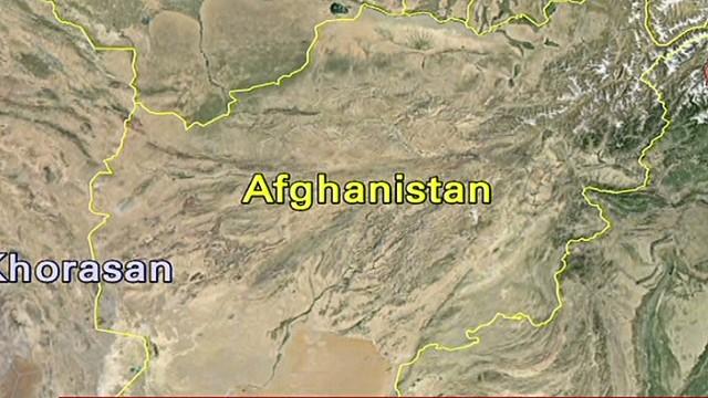 NewDay five americans killed afghanistan_00002209.jpg