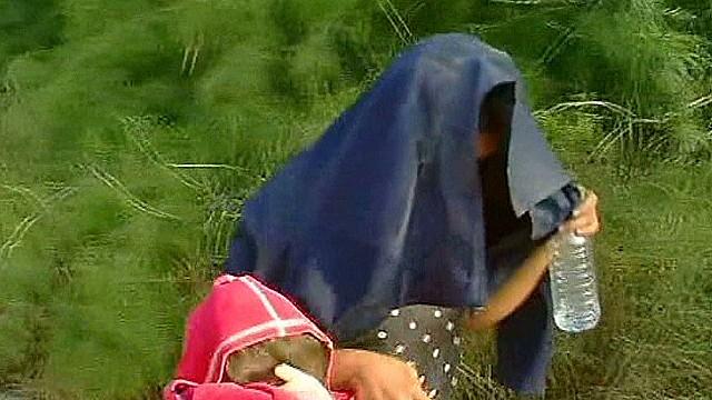 newday dnt pamela brown undocumented minors_00002807.jpg