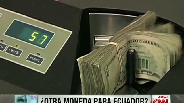 exp xavier cnn dinero otra moneda para ecuador_00002001.jpg