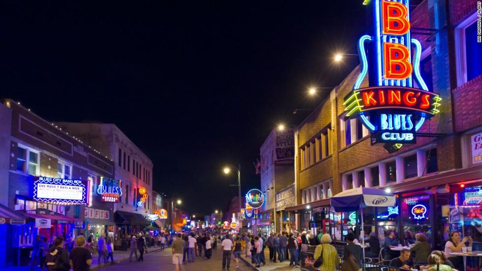 Highlights: Central BBQ, Bar-B-Q Shop