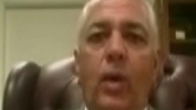Arizona Mayor Arturo Garino interview Newday _00052002.jpg