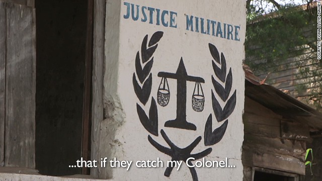 McLaughlin rape in the Congo_00004421.jpg