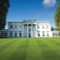 private memberships clubs-The Hurlingham Club