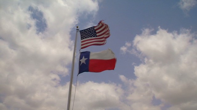 cnnee valdes us texas immigrants_00022611.jpg
