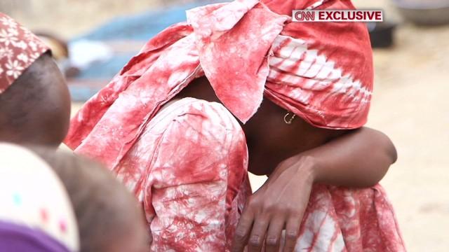 cnnee damon niger boko_00005424.jpg