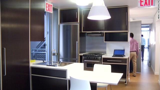 pkg post disaster interim housing new york_00000124.jpg