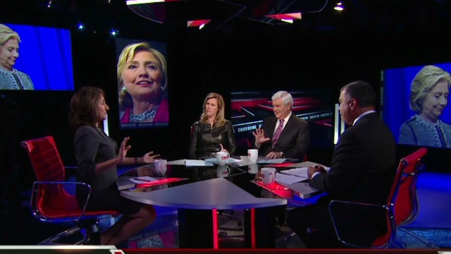 Crossfire: A Clinton presidency=Obama's 3rd term?_00011001.jpg