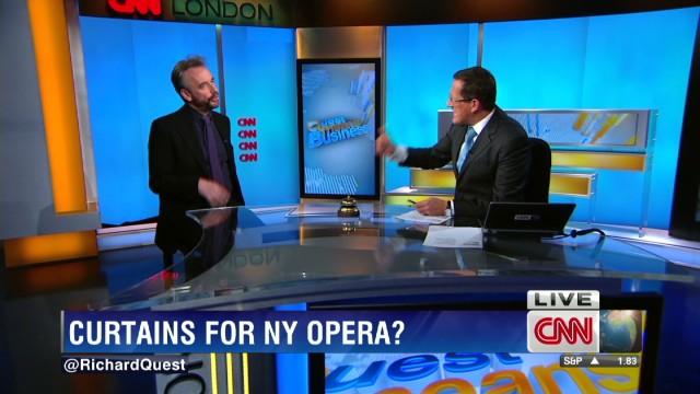 exp ny opera bankruptcy _00002001.jpg