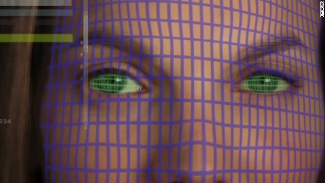 pkg burke israel face tracking technology_00000710.jpg