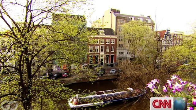 spc cnngo amsterdam netherlands a_00001514.jpg