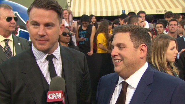 Jonah Hill and Channing Tatum Got Lucky_00001711.jpg
