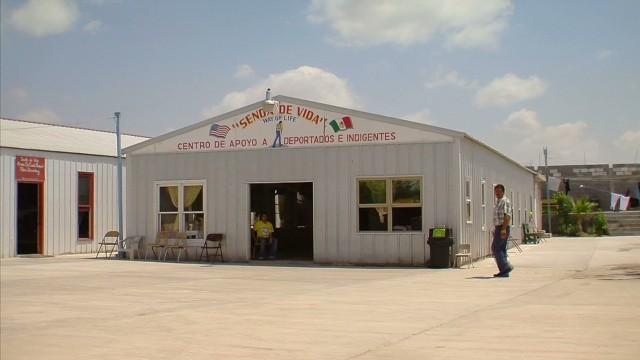 cnnee valdes mx immigrant shelters_00000219.jpg
