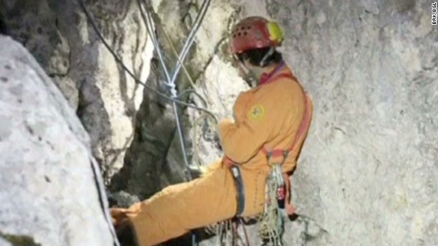 pkg sesay germany cave rescue update_00010317.jpg