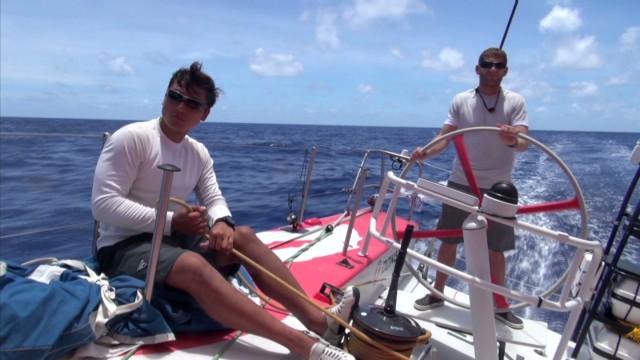 spc mainsail volvo ocean race china a_00072427.jpg