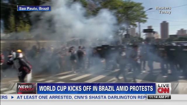 exp cnn nr world cup protests darlington_00002001.jpg
