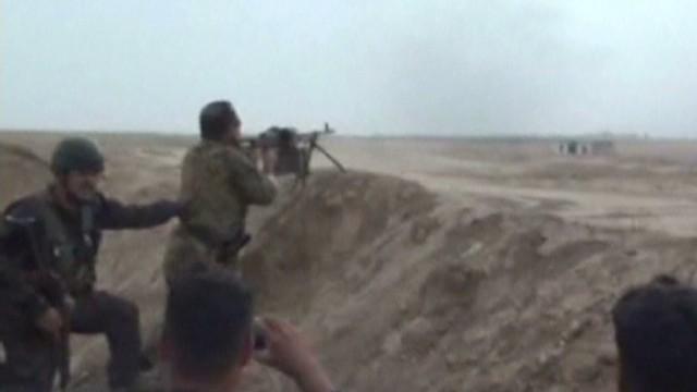 lead dnt sciutto iraq fight against isis_00001226.jpg