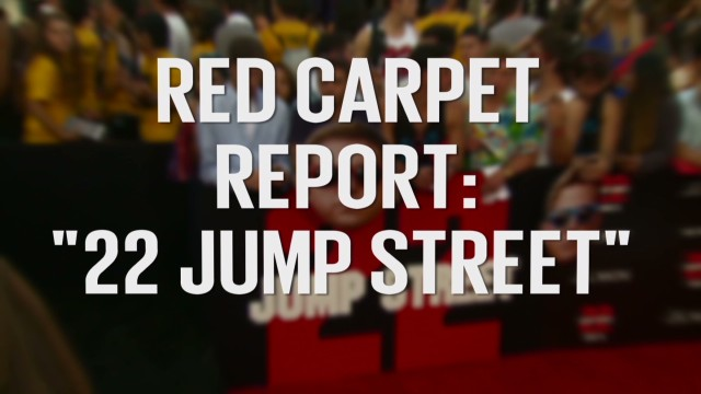 22 Jump Street Premiere_00000029.jpg