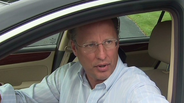 tsr intv johns dave brat professor exclusive _00005820.jpg